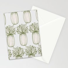 algue Stationery Cards