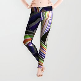 Illusions Leggings