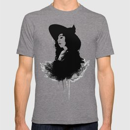 witch I T-shirt