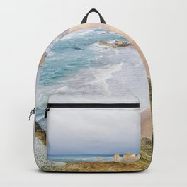 12 APOSTLES Backpack