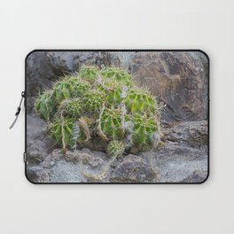 Lonely Cacti Laptop Sleeve
