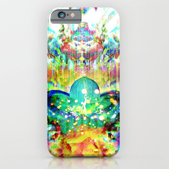 Emerge iPhone & iPod Case