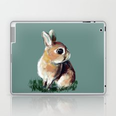 Teeny Laptop & iPad Skin