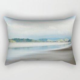 Lanscape Rectangular Pillow
