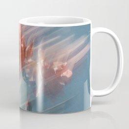 Print 59 Coffee Mug