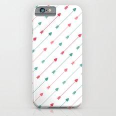 Arrows iPhone 6s Slim Case