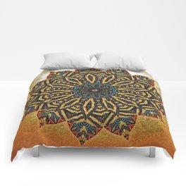 Wedding Basket v5 Comforters