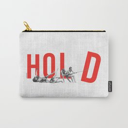 Hold Carry-All Pouch