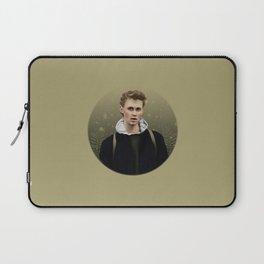 SWEET CREATURE Laptop Sleeve