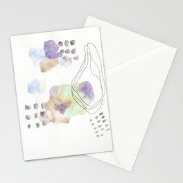 180805 Subtle Confidence 5 Stationery Cards