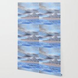 Eiszeit Wallpaper