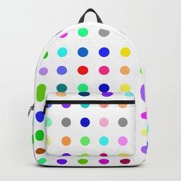 Zalepon Backpack