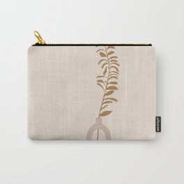Still Life Art V Carry-All Pouch