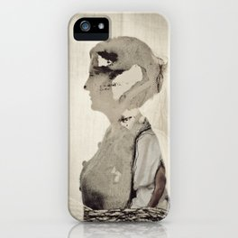 Slavic Iphone Cases Society6