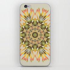 Fuzzphorm iPhone & iPod Skin