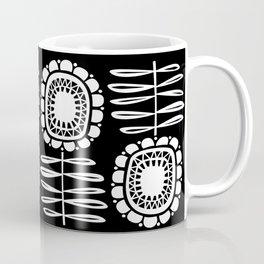 MCM Bella Coffee Mug
