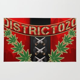 District020 WL Rug