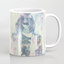 Kenny Dub Coffee Mug
