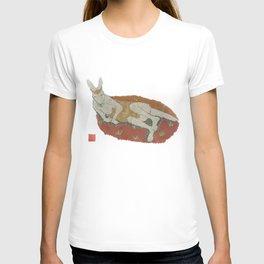 Kangaroo, Animals, Wildlife T-shirt