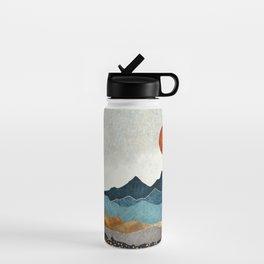 Amber Dusk Water Bottle