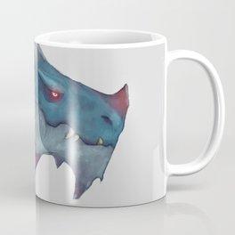 Thaelgistrax, Herald of Thunder Coffee Mug