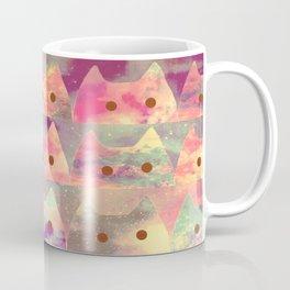cats-339 Coffee Mug