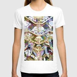 Hive Mentality T-shirt