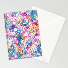 Palmtastic Stationery Cards