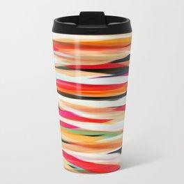 AEON Travel Mug