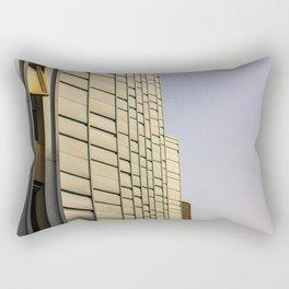 Mercer Court Rectangular Pillow