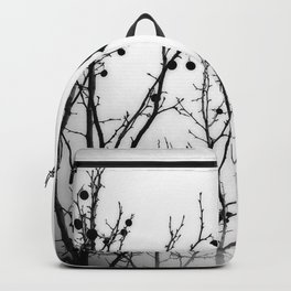 Free Soul Backpack