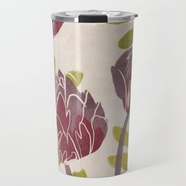 Cynara Travel Mug