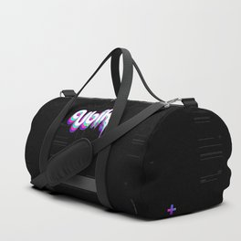 UBIK Duffle Bag