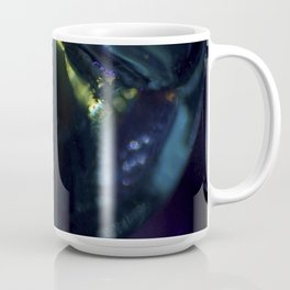 SpaceBeyond Coffee Mug