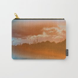 this place may only be found in your dreams Carry-All Pouch