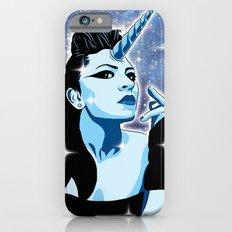 Ladycorn iPhone 6s Slim Case