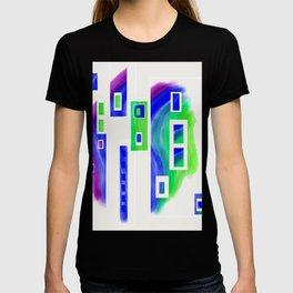Entrances T-shirt