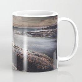 We are colliders Coffee Mug