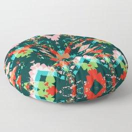 22717 Floor Pillow