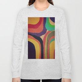 Art 157 Long Sleeve T-shirt