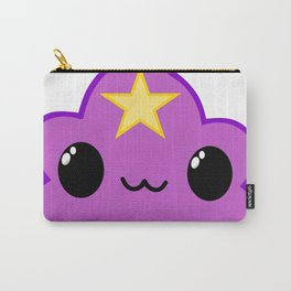 LSP. Carry-All Pouch