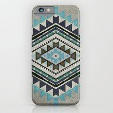 sea stones Slim Case iPhone 6
