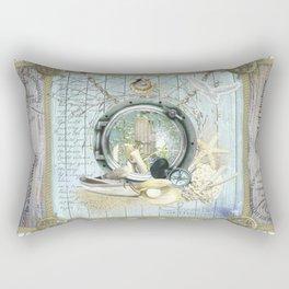 Pearler Rectangular Pillow