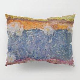 Shalom Pillow Sham
