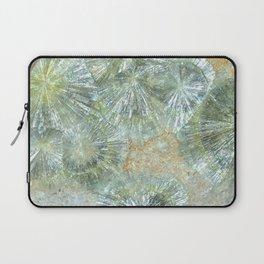 Wavellite Laptop Sleeve
