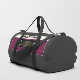 The Mix Tape II Duffle Bag
