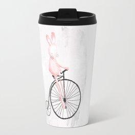 bo- bo Travel Mug