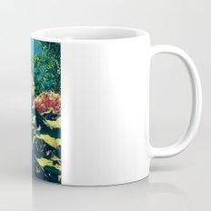 Badfish Mug