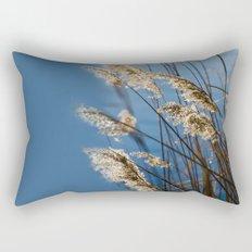 Camargue nature Rectangular Pillow