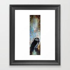 Audubon Framed Art Print